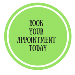 book-your-appointment-today-2
